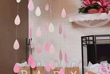 baby shower ideas for friends