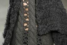 sweterky