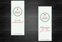 Seiten-Wechsel | Print / Printdesign aus dem Hause Seiten-Wechsel