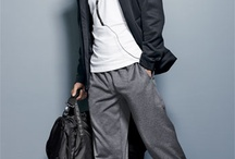 Men's / Every girl loves a guy who knows how to dress well.  / by Nordstrom Cerritos