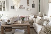 CAPE_living room