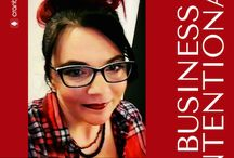 Business Intentional Podcast