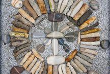 Faith/Hope/Spirit / by Jozef Crooks