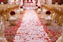 My Indian Wedding Inspo
