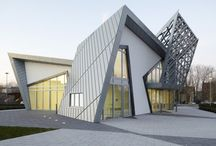 10.trinn - arkitektur