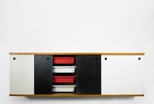 furniture / by Masaki Hori