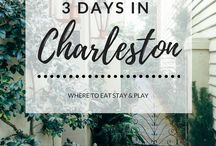 CharlestonLove