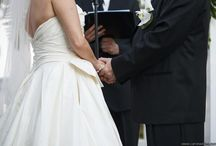 Sensational Ceremonies Weddings