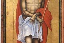 Ο Νυμφίος- Christ Bridegroom