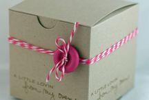 wrap wrap