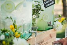 Garden Party / by GLOSSYBOX France