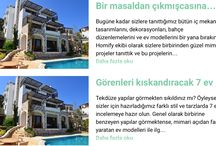 Yalıkavak Mansion for sale