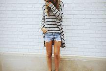 Sukienki_Suknie