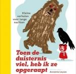 kinderboek