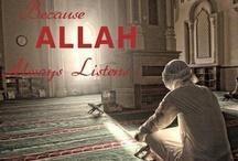 Islamic :)