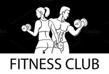 People Fitness Gym