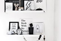 Children's Bedroom Inspiration / A board full of children's bedroom inspiration and nursery inspiration. Pictures of rooms or just items for rooms are included. Note to Pinners. Pin up to 3 per day of items to inspire children's rooms and nursery rooms or pictures of nurseries and children's rooms.