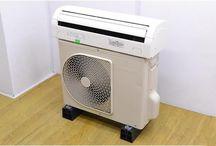 Trung tâm bảo hành máy lạnh tại tphcm / Trung tâm bảo hành máy lạnh tại tphcm Xem thêm: http://dienlanhgiakhang.com/frontpage/trung-tam-bao-hanh-may-lanh.html