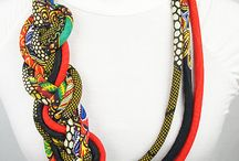 afrique style