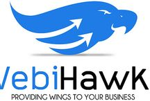 Webihawks Web MarketingWeb Development and Designing Chandigarh | Affordable SEO Company Chandigarh, India / Webihawks Web Marketing possess great enthusiasm in concern of affordable custom website design, ecommerce, PHP Asp.net web development, flash design and SEO Internet marketing services at realistic prices in Chandigarh, India.
