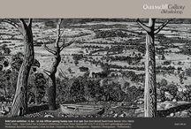 QG&W Exhibitions