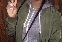 Aaliyah_Jay
