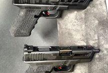 glock 26 mantap