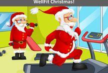 Wellfit Solutions