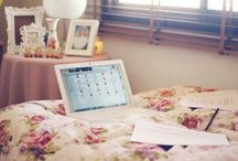 blogs ❤✍