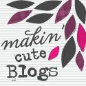 Blogging Daily