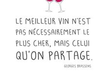 citation vin