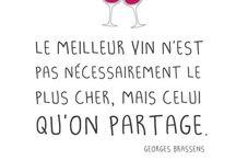 Vins..