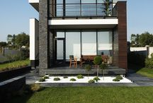 House Idea / House is an art