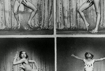 Epoka panny Jazz