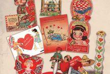 Valentines Day! <3