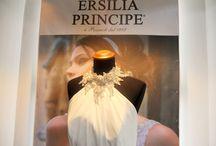 Ersilia principe