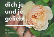#Jeremia: - #AT - #Bibel - #Buch / #Jeremia - #AT - #Bibel #Buch - #Jeremia - #AT - #Bibel