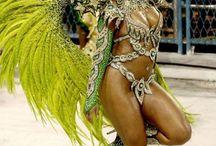Sas samba