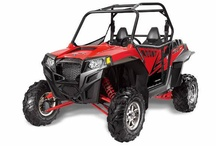 UTV Accessories / Selection of the best UTV Accessories and Side by Side Utility Vehicle aftermarket parts available. We will also be posting UTV Reviews, New UTV Accessories Buyers Guides and more.
