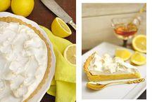 Rendelhető Asztalkás torták / Gyere, sütizz nálunk! Rendelj tortát, kóstold meg legfrissebb finomságainkat. www.asztalka.com cake, Budapest, cake shop,