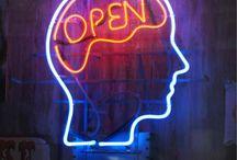 Brain / by Anita Dehghani