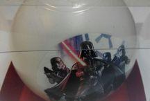 Star Wars Xmas