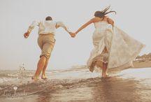 My wedding works / My works posted in www.fotografialuisjurado.com