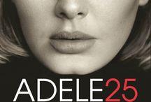 Adeedle 25--
