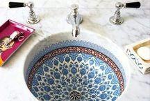 Bella Casa / Italian interior inspiration