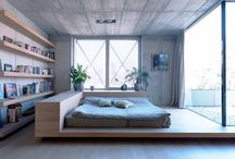 Stylish Rooms