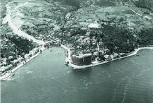 Eski İstanbul arada bul