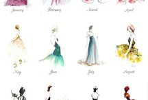 FASHIONdrawings/colors