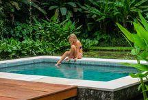 Bali Holidays / Holidays in Bali
