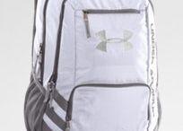 More bags x